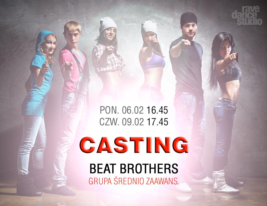 casting-bb